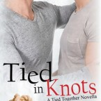Review: Tied in Knots by Z.B. Heller