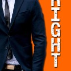 Right by Jana Aston is LIVE! Denise's 4 STAR Review and a Giveaway too!