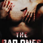 The Bad Ones by Stylo Fantome is LIVE!