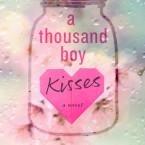 Review: A Thousand Boy Kisses