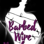 Review: Barbed Wire Bandages by Catherine Black