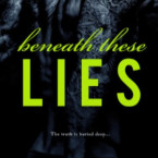 Beneath These Lies Review by Meghan March