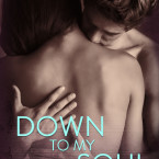 Down to My Soul by Kennedy Ryan is LIVE!