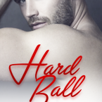 HardBall by C.D. Reiss is LIVE!