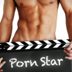 Christine reviews Porn Star by Laurelin Paige and Sierra Simone