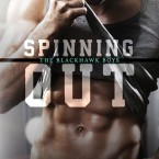 Cover Reveal: Spinning Out by Lexi Ryan