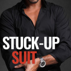 The Moms Review Stuck-Up Suit by Vi Keeland and Penelope Ward