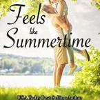 Review: Feels Like Summertime by Tammy Falkner