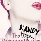 Review: The Randy Romance Novelist by Meghan Quinn