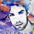 Review of The Hidden Life by Erin Noelle