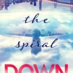 Aly Martinez reveals her cover for The Spiral Down (The Fall Up #2)