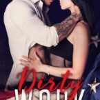 Dirty Work Cover Reveal
