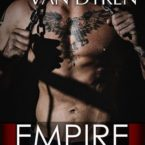 Empire Exclusive, Review & Giveaway by Rachel Van Dyken