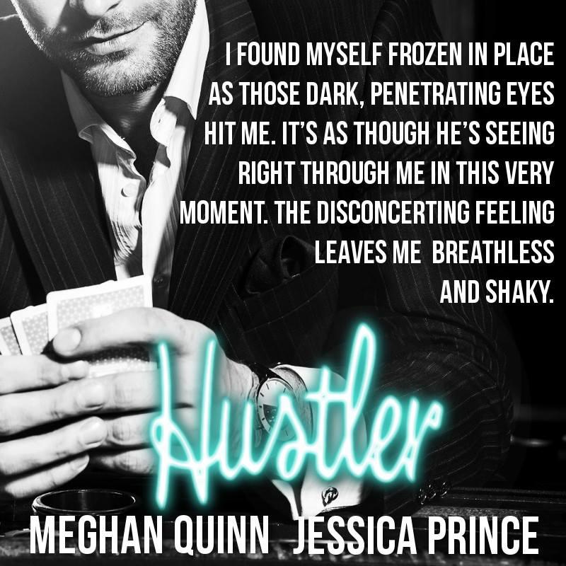 hustler teaser1