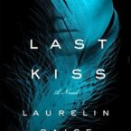 Last Kiss Exclusive by Laurelin Paige
