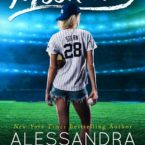 Review of Moonshot by Alessandra Torre