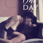 Review of That One Day by Josie Wright