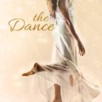 The Dance by Alison G. Bailey is LIVE!!!