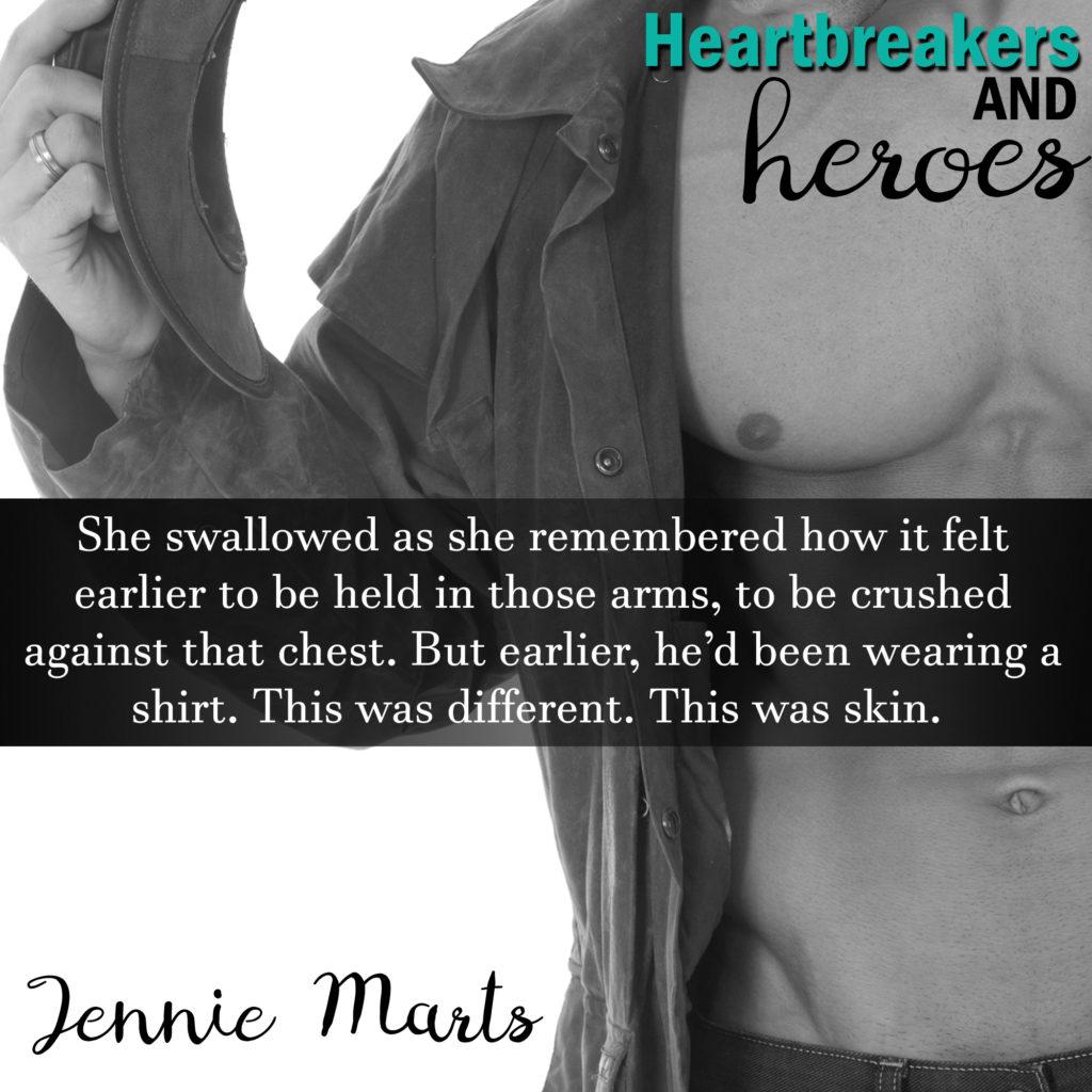 Teaser graphic - Jennie Marts2