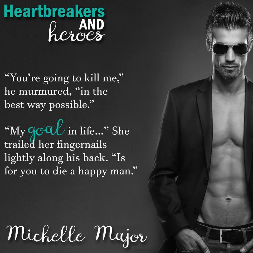 Teaser graphic - Michelle Major2