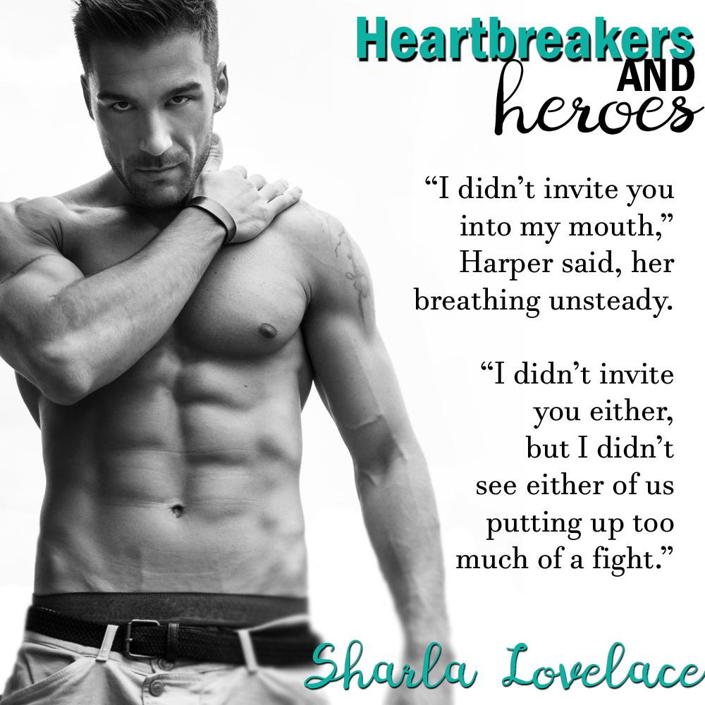 Teaser graphic - Sharla Lovelace2