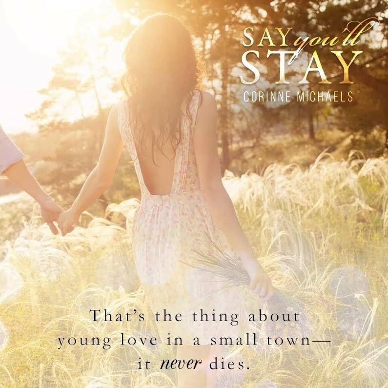 say you'll stay teaser2