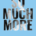 Review of So Much More by Kim Holden