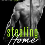Review of Stealing Home by Nicole Williams