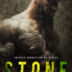 Stone Exclusive and Giveaway by S. Nelson