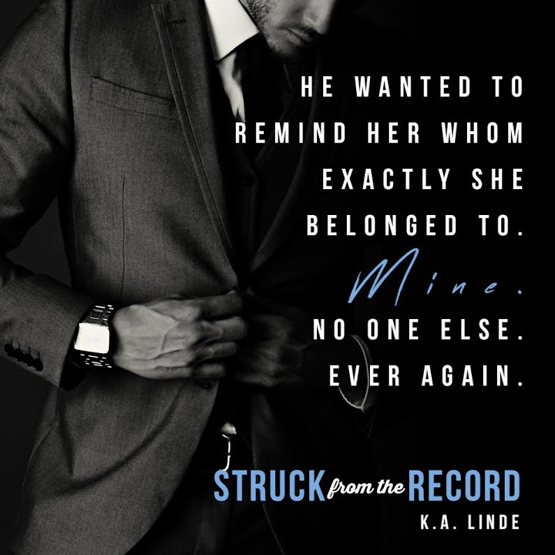 struck from the record teaser