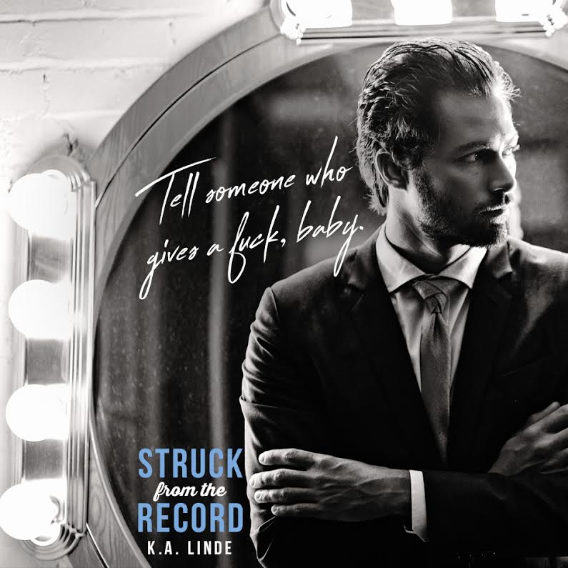 struck from the record teaser1