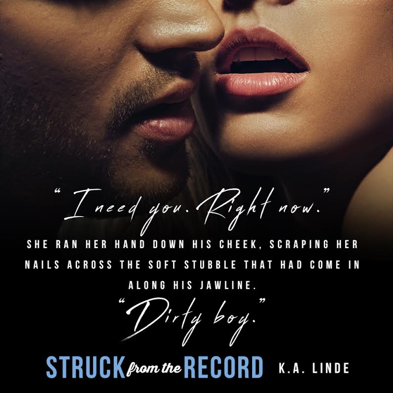 struck from the record teaser3