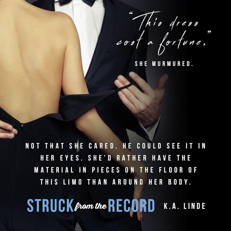 struck from the record teaser4