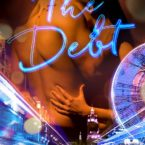 The Debt by Karina Halle is LIVE!