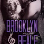 Brooklyn & Beale Cover Re-Reveal and Giveaway!