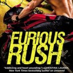 Furious Rush is LIVE!