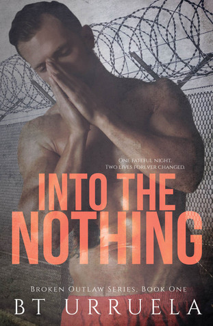 Promo: Into the Nothing by B.T Urruela