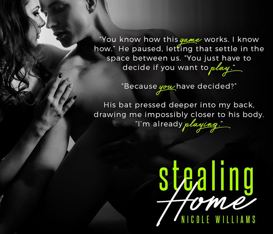 stealing home teaser2