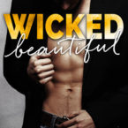 Review of Wicked Beautiful by J.T. Geissinger