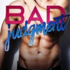 Bad Judgment Review