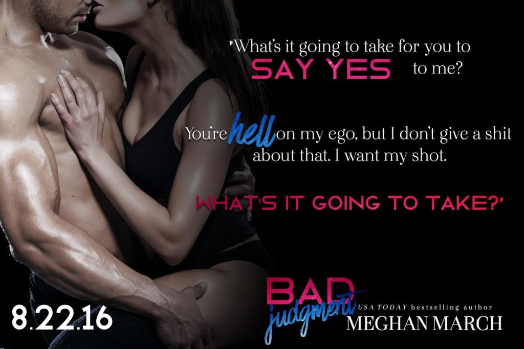 bad judgment teaser4