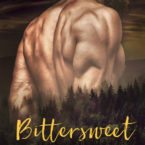Bittersweet Review by Sarina Bowen