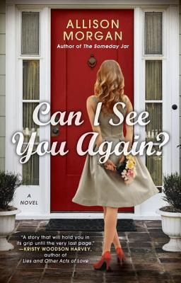 Review of Can I See You Again? by Allison Morgan