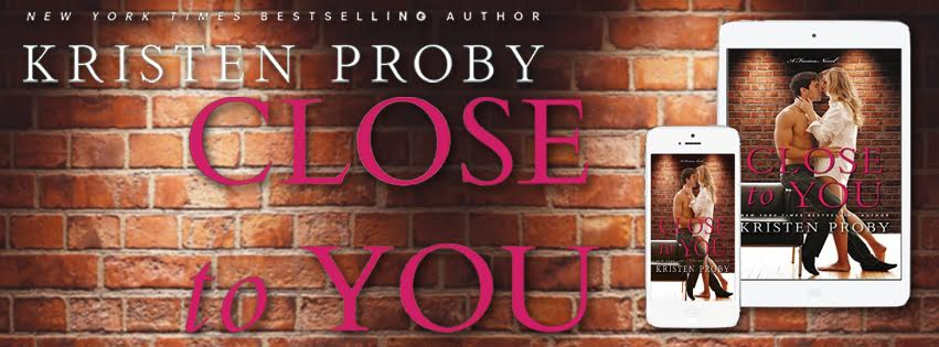 Close to You Review by Kristen Proby