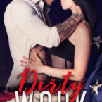 Review of Dirty Work by Chelle Bliss and Brenda Rothert