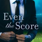 Review of Even the Score by Beth Ehemann