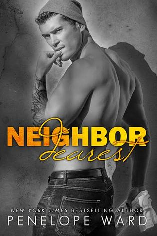 Neighbor Dearest Review