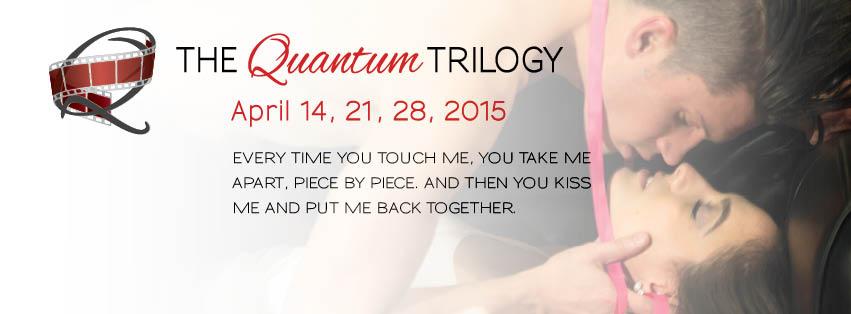 quantum trilogy graphic