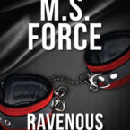 Review of Ravenous by Marie Force