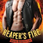 Reaper's Fire is LIVE!